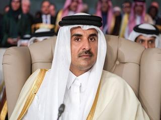 نخستین انتخابات تاریخ قطر آبان ماه امسال انجام خواهد شد