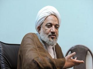 آقاتهرانی: وزیران دولت بعدی بر اساس شایستگی انتخاب می شوند