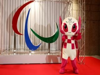 از بازیهای پارالمپیک توکیو بیشتر بدانیم