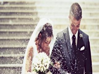 مورد توجه کسانیکه قصد ازدواج دارند