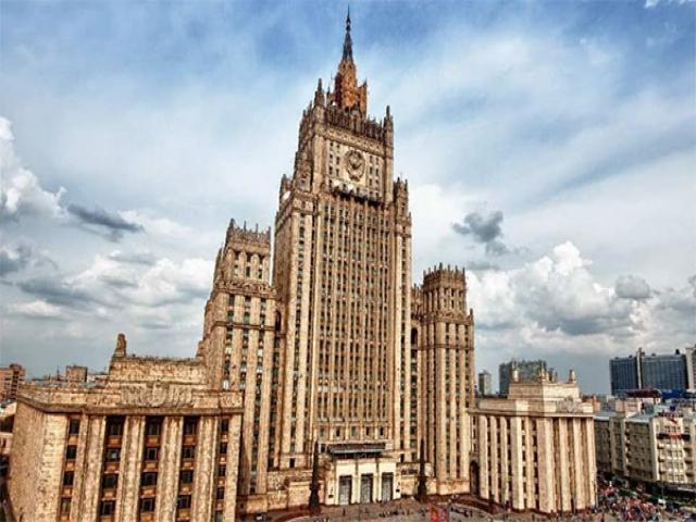 واکنش رسمی مسکو به گزارش آژانس انرژی اتمی