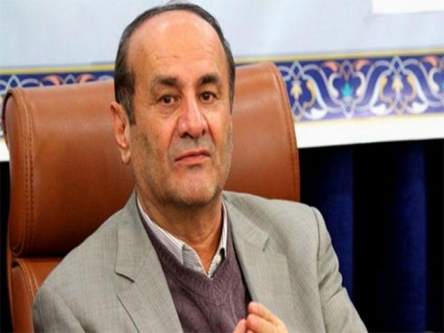 استاندار خوزستان: خوزستان حال و روز خوشی ندارد