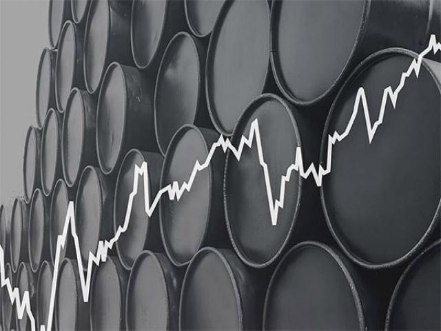 افزایش قیمت جهانی نفت خام