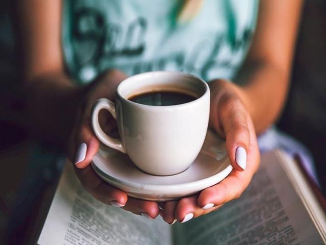 طرز تهیه قهوه آمریکانو ؛ نوشیدنی لذیذ و پرطرفدار