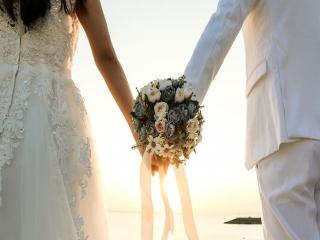 چه زمانی مشاوره ازدواج بیشتر موثر است؟