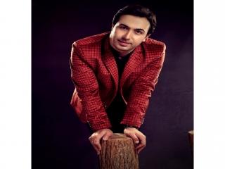 بیوگرافی سعید صدرمحمدی؛ مجری تلویزیون