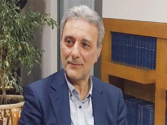 آموزش جدید الورود های دانشگاه تهران مجازی خواهد بود