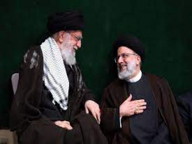 فرمان های مهم رهبر معظم انقلاب به رییس دولت سیزدهم در حکم تنفیذ ابراهیم رئیسی