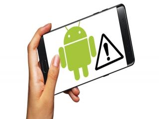 روش های خروج از حالت هنگ گوشی موبایل
