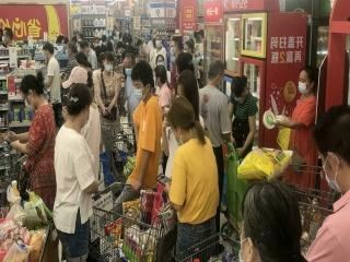 کرونا به ووهان بازگشت/ انجام بیش از 11 میلیون تست کرونا در چین