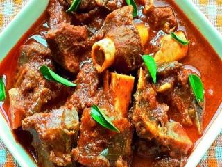 طرز تهیه لوه کباب ؛ غذای محلی مازندرانی