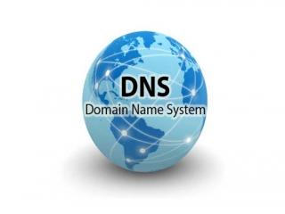آموزش تنظیم DNS روی مودم یا کامپیوتر