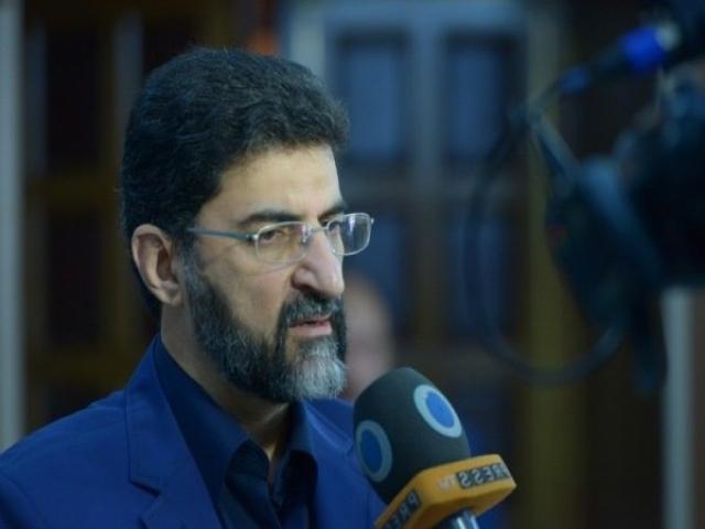 10 دانشگاه برتر ایران در زمینه هوش مصنوعی
