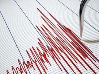 زلزله 6 ریشتری در کشور میزبان المپیک 2020