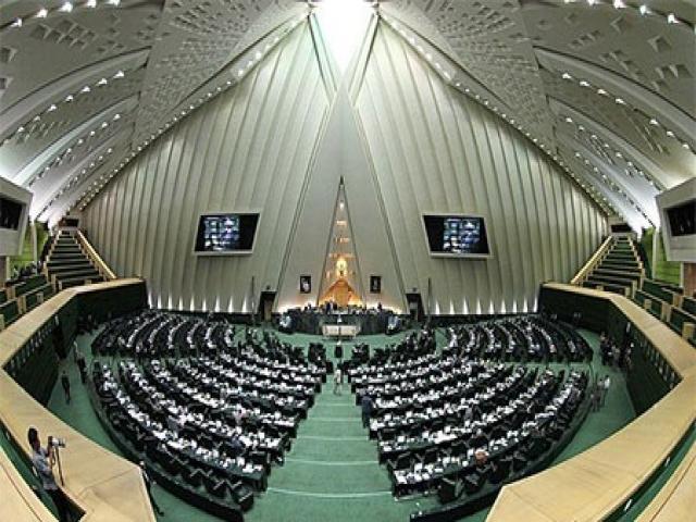 تهران پنجشنبه تعطیل شد