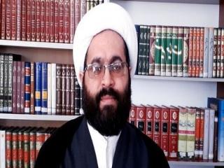 مراسم عزاداری ماه محرم در استان زنجان  با رعایت دستور العمل بهداشتی