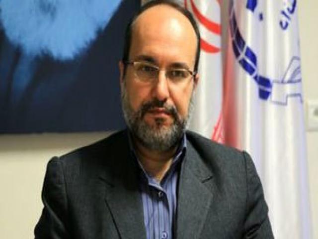 شروع فرآیند واکسیناسیون فرهنگیان تهران از فردا