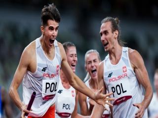 درباره تنها رشته مختلط دوومیدانی در بازیهای المپیک