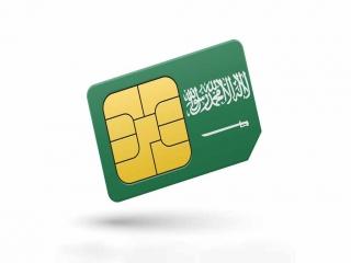 روش شارژ سیم کارتهای عربی