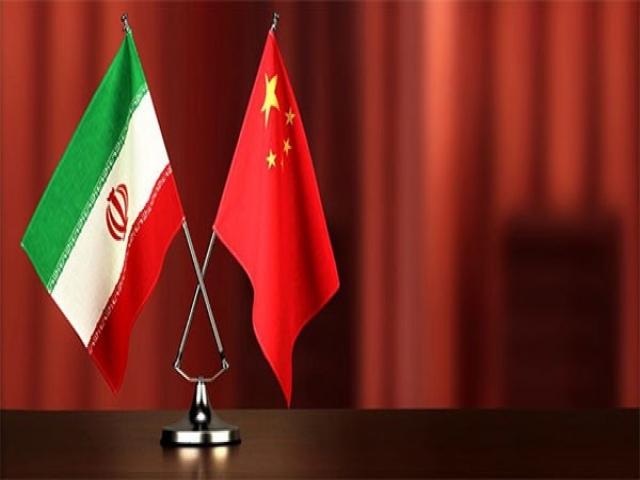 دیدگاه مثبت چین به همکاری های مشترک با ایران در دوران رئیسی