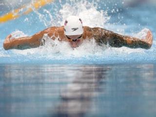 در توکیو چه گذشت؟ مروری بر رشته های آبی، تیر و کمان و ژیمناستیک المپیک 2020