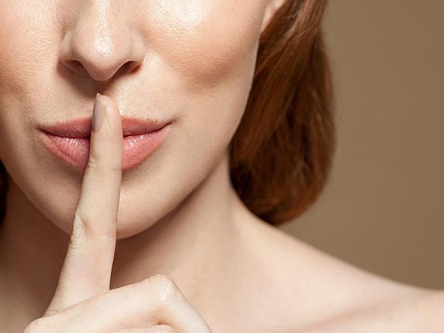 اسرار زنان که مردان باید بدانند