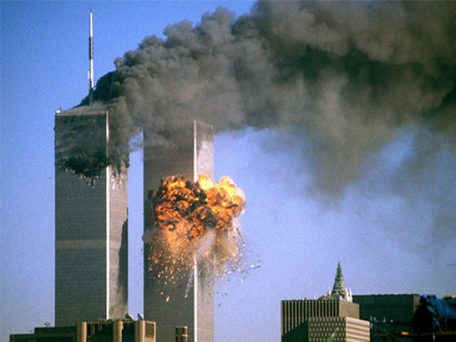 درخواست خانواده قربانیان حادثه 11 سپتامبر از بایدن برای انتشار اسناد نقش عربستان