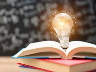 جایگاه علم؛ فردا دیر است، از امروز به فکر چاره باشیم