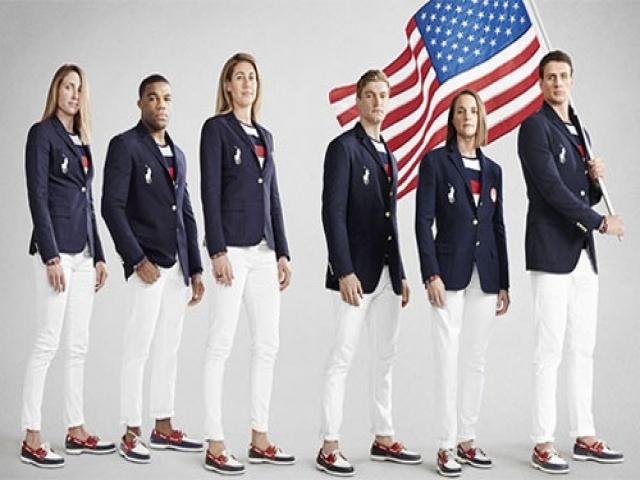 ایالات متحده بر بام ورزش جهان؛ آمریکا قهرمان المپیک 2020 توکیو شد