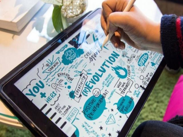 معرفی 5 مدل از بهترین تبلت های اندروید 2021