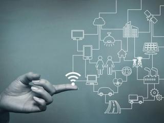 تعرفه مخابرات برای اینترنت های VDSL ، ADSL و FTTH