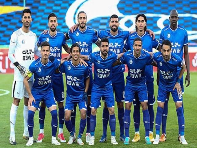 فینال جام حذفی؛ ترکیب احتمالی استقلال در مقابل فولاد