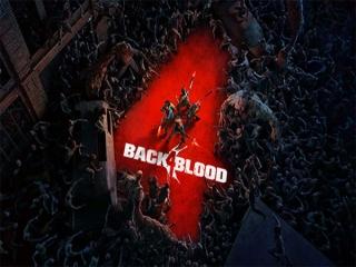 Back 4 Blood در صدر لیست پر فروش های این هفته استیم