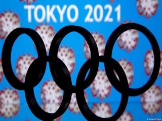 آشنایی با تکنولوژی های جالب المپیک 2021 توکیو