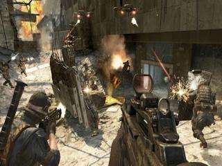 بتا چندنفره بازی Call of Duty: Black Ops 4 در ماه آگوست آغاز می شود