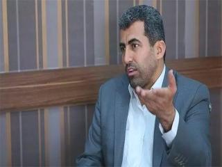 راهکار هوشمندانه رئیس کمیسیون اقتصادی مجلس به وزیر اقتصاد