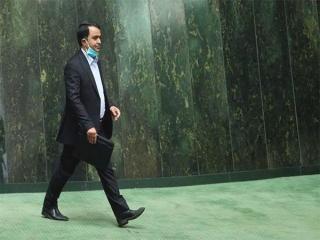 تاکید سخنگوی کمیسیون اقتصادی مجلس بر شکست سیاست ارز چندنرخی