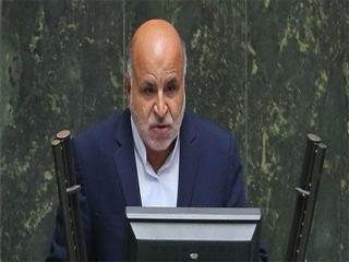 تاکید نماینده نطنز بر واردات واکسن توسط دولت