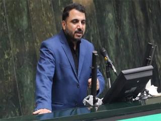 وزیر ارتباطات: امروز جبهه جدید در فضای مجازی است
