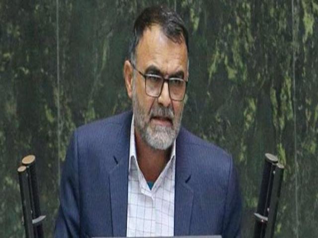 مطالباتعضو کمیسیون کشاورزی مجلس از وزیر جدید جهاد کشاورزی