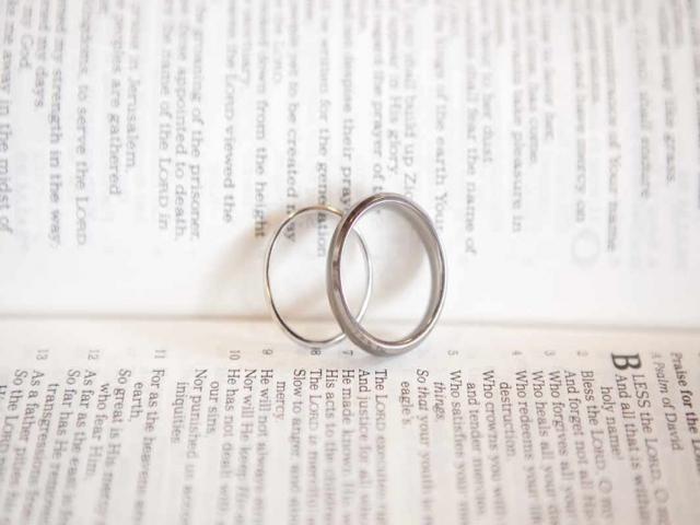 چه زمانی وقت تشکیل زندگی مشترک است؟