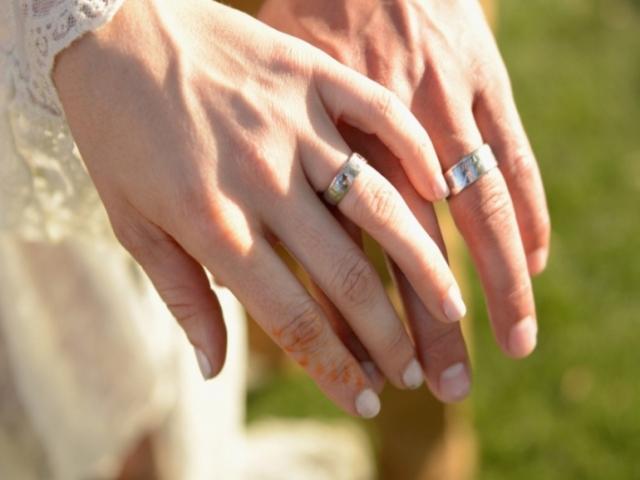الویت اول در زندگی مشترک