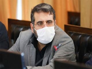 وزیر ارشاد از بسته حمایتی فرهنگ و هنر خبر داد