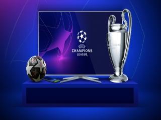 لیگ قهرمانان اروپا ؛ آغاز معتبر ترین جام باشگاه های اروپا