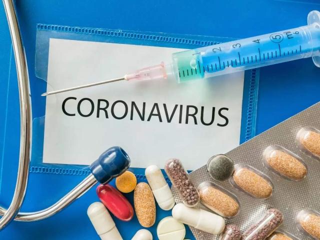 بعد از تزریق واکسن ویتامین مصرف کنیم؟