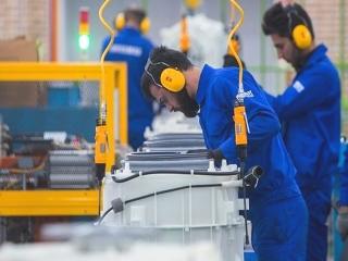 مجلس کلیات طرح تسهیل صدور مجوز کسب و کار را تصویب کرد