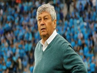 میرچیا لوچسکیو، یک مربی با 37 جام!