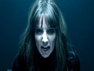 نقد روانشناختی فیلم سینمایی بدخیم با نگاهی به شخصیت امیلی (مدیسون)