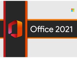آفیس 2021 همزمان با ویندوز 11 عرضه می شود