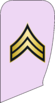 گروهبان دوم